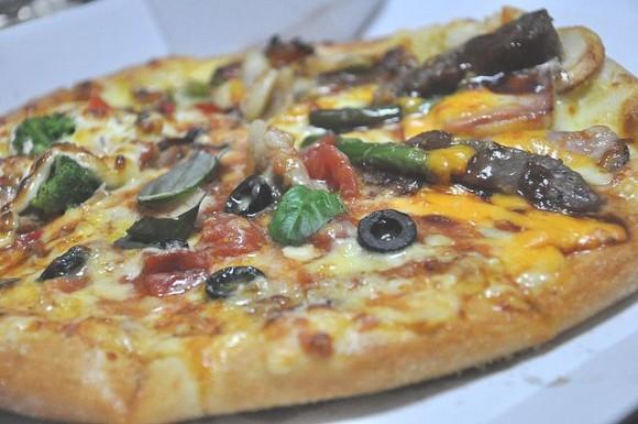 ドミノ・ピザの最新割引クーポン番号
