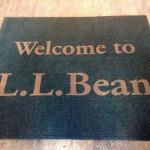llbean通販の割引クーポンコード最新情報